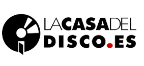 botao_lacasadeldisco