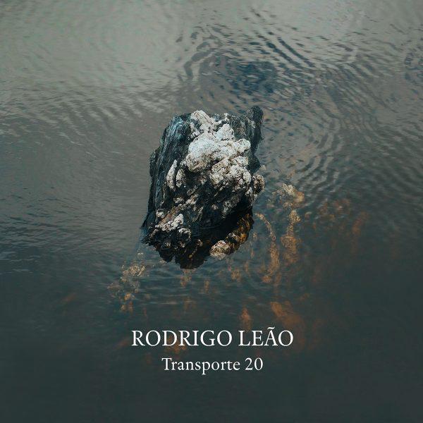 rodrigo-leao-transporte20_promo
