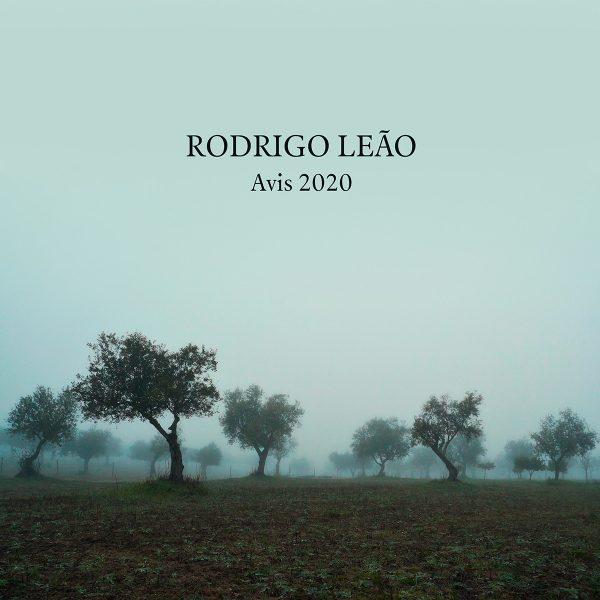 rodrigo-leao-avis2020_promo